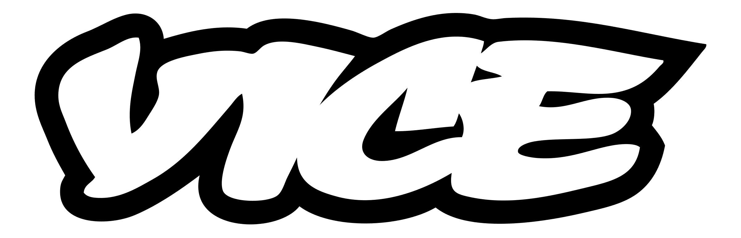 Dr. Michele Noonan Ross featured on Vice Media