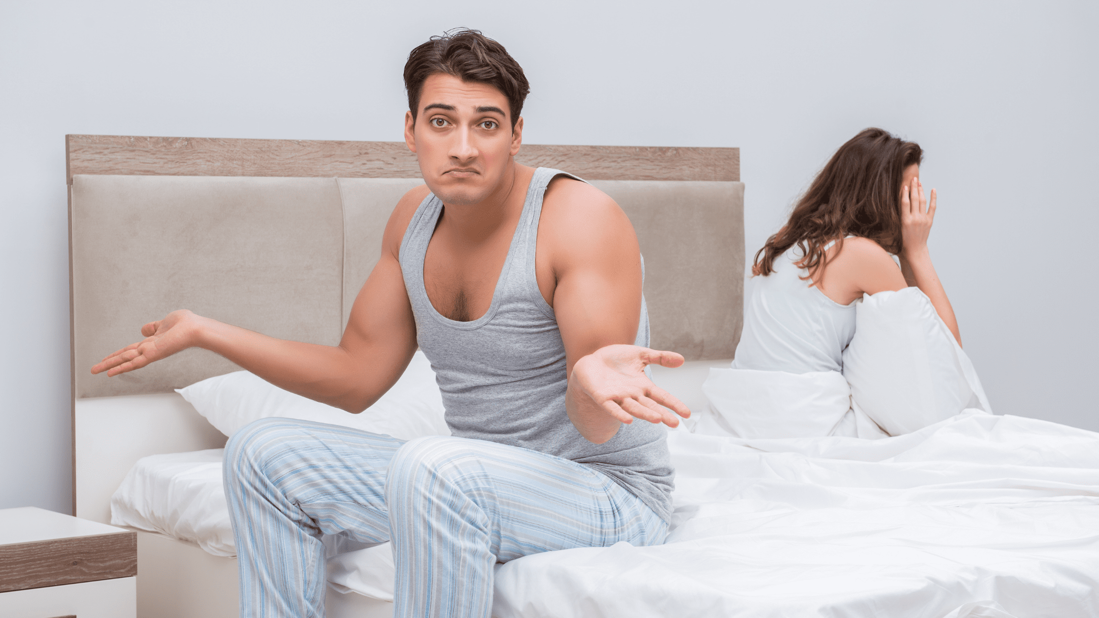cbd oil may help with erectile dysfunction